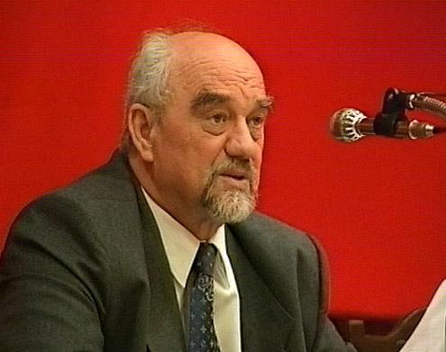 Post image of Смирнов Игорь Николаевич — Первый Президент ПМР