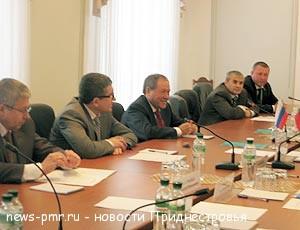 Post image of В Приднестровье последние пять лет нет никакого развития, — Геннадий Букаев