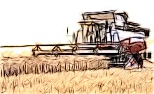 Post image of Сельхозтехника из Белоруссии станет доступнее для ПМР