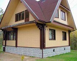 Post image of Ремонтно-строительные услуги в Тирасполе