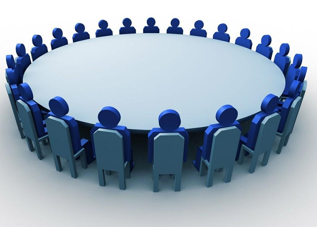 Post Thumbnail of В ПМР сотрудничества между властью, бизнесом и НПО нет