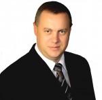 Вячеслав Тобух