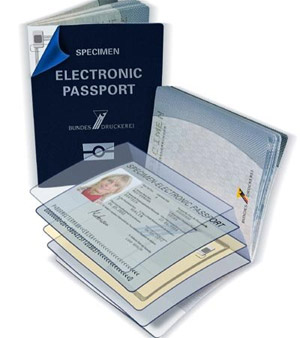 Post image of В ПМР планируют ввести систему электронного паспорта