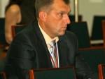 Сипченко