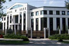 Post image of Посольство России в РМ возмущено призывами отменить 9 Мая