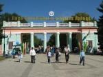 Post Thumbnail of В Тирасполе пройдет концерт, приуроченный к международному Дню Мира