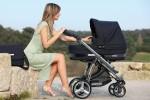 Post image of Выбор детских колясок