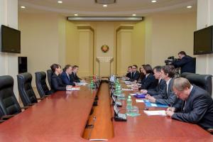 Post image of После посещения Радойко Богоевич Тирасполя, он намерен посетить с визитом и Москву