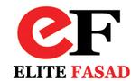 Elit-Fasad.su